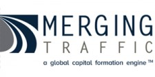 Merging Traffic Inc.