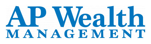 AP Wealth Management Announces New Partners Clayton Quamme and Tom O'Gorman