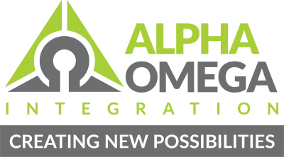 Alpha Omega Integration, LLC