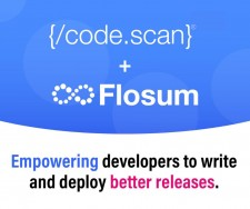 CodeScan & Flosum Partner Up!