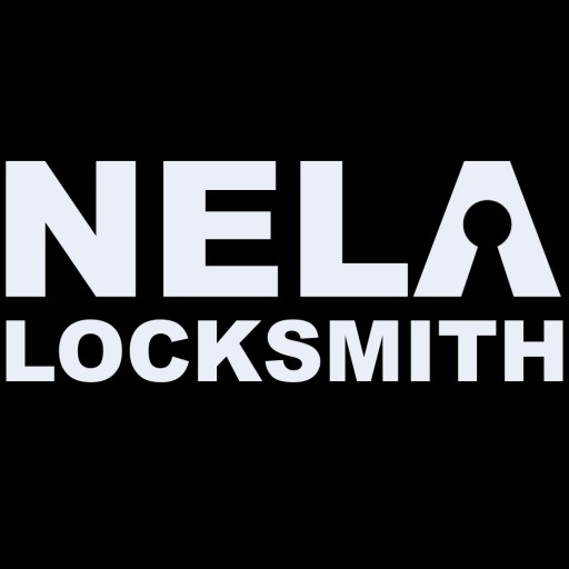 Los Angeles Locksmith Company Unveils Residential and Commercial Services