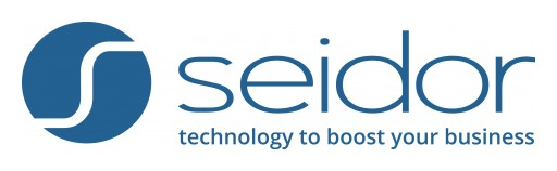 Seidor Continues Its Double-Digit Growth and Exceeds 400 Million Euros in Turnover