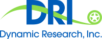Dynamic Research, Inc.