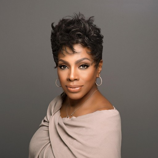 Tony Award Nominee Sheryl Lee Ralph to Host July 4th Radio Special: Freedom - the Jazz Groove Special