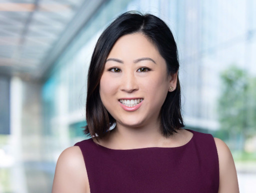 Trial Attorney Teresa Johnson Selected as 2021 Southern California Super Lawyers Rising Star in Personal Injury Plaintiff