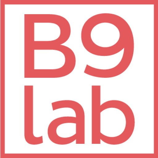 B9lab Brings Renowned Online Training to Aspiring Blockchain Developers in India