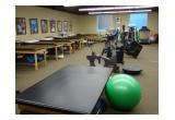 OrthoAtlanta Gwinnett Physical Therapy