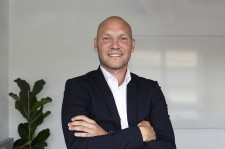 Jeppe Gammelby joins as Chief Financial Officer for Mono Solutions