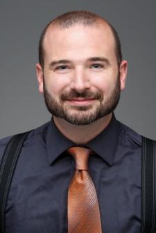 Andrew Vaughn