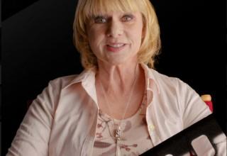 Dawn Gifford Engle
