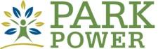 Park Power Logo