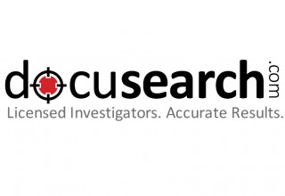 Docusearch Logo