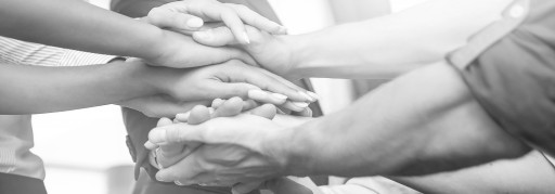 Leading SAP® SuccessFactors® Firms to Rebrand as Rizing HCM