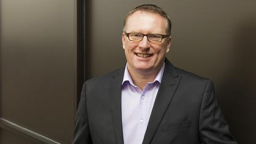 Particle Measuring Systems Appoints New Vice President, Finance