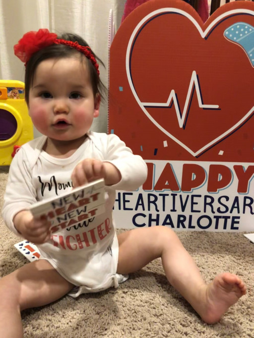 Heartiversaries Earn a Spot on the Celebration Calendar