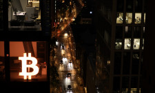 Iconic Funds' Physical Bitcoin ETP Listing on Deutsche Börse's Xetra