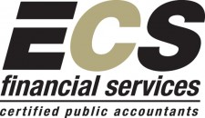ECS Financial Services
