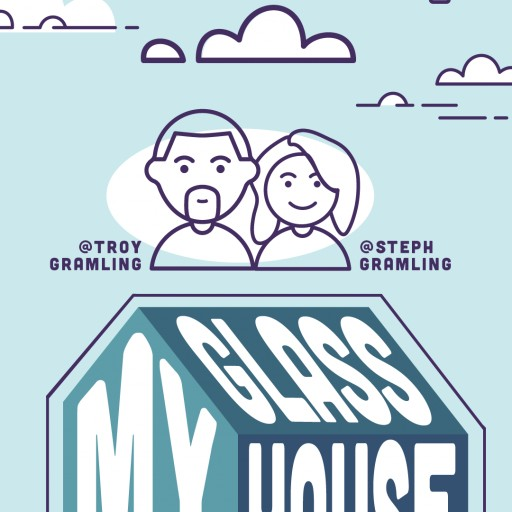 Florida Pastor is Moving Into a Glass House and Streaming It 24/7