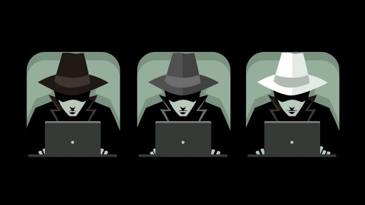 Interview With a Hacker: What Companies Need to Know to Protect Themselves