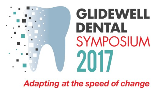 Glidewell Dental to Present Educational Symposium in Dallas, Texas