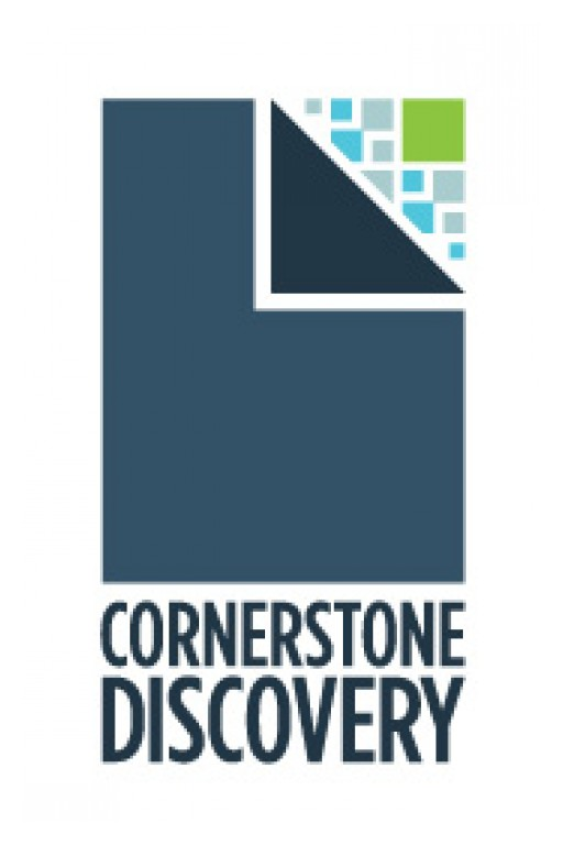 Cornerstone Discovery Voted #1 in Digital Forensics & Corporate Investigations by the Legal Intelligencer 'Best Of' 2020 Survey