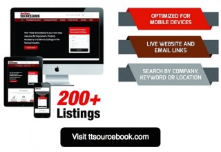 SourceBook Online