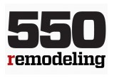 Remodeling Magazine Names 1-800-HANSONS the 5th Largest  Specialty Contractor in the U.S.