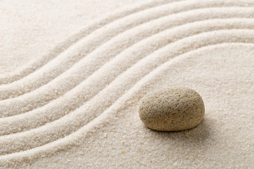 Financial Education Benefits Center: Zen and the Art of Healthy Finances