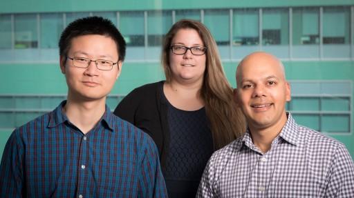 Cancer-Cardiac Connection Illuminates Promising New Drug for Heart Failure