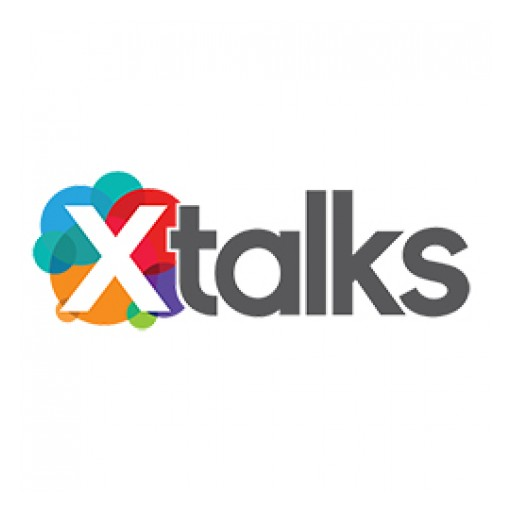 Tufts Research on Clinical Oversight Performance: Assessment and Impact, New Webinar Hosted by Xtalks