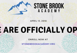 Stone Brook Academy