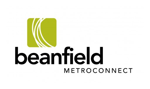 Beanfield Metroconnect Launches Unlimited 1Gb Internet Service