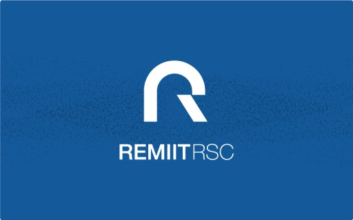REMIIT Releases MVP for B2B Money Transfer Technology Leveraging the Blockchain Ledger