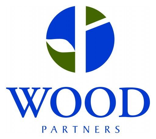 Wood Partners Announces Groundbreaking of Alta Washington Avenue