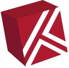 Trimco Logo