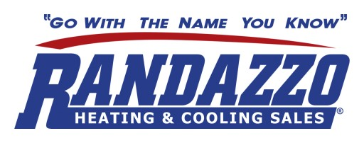 Business Growth Prompts Randazzo Heating and Cooling Facility Relocation