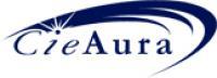 CieAura, LLC.