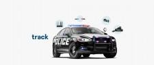 Tracking Public Safety Radio Communications