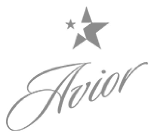 Avior Jewelry Offering a Wide Range of GIA Certified Loose Diamonds at Affordable Prices