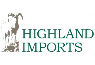 Highland Imports Logo