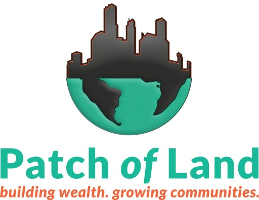 Patch of Land Returns $10M to Investors in Less Than Two Years