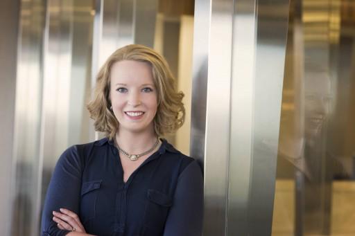 Stubbs Alderton & Markiles, LLP Names Caroline Cherkassky as Equity Partner