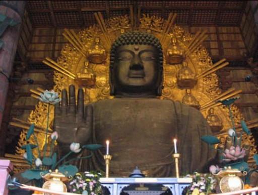 Buddha the World's Greatest Black Hero Robbery in Plain Daylight