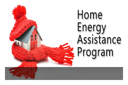 GOVERNOR CUOMO TO COVER $327 MILLION IN HOME HEATING ASSISTANCE FOR NEW YORKERS