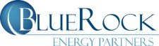 BlueRock Energy Partners Logo