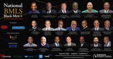 National Black Men in Leadership Summit