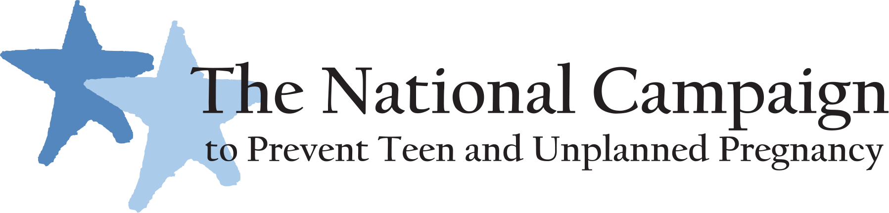 The National Campaign to Prevent Teen and Unplanned Pregnancy Names... |  Newswire