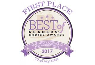 Award-Winning Great Neck Country Club