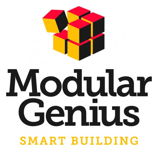 Modular Genius Launches New Website