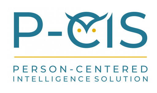 Opeeka Launches Person-Centered Intelligence Solution to Enable Coordinated Care Across a System of Care